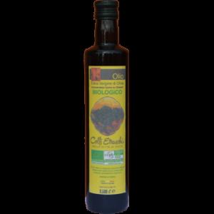 olio colli etruschi