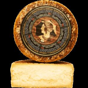 pecorino etrusco
