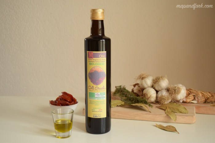 A grande richiesta: la nostra selezione 2021 di Olio Extra Vergine italiano Slow Food